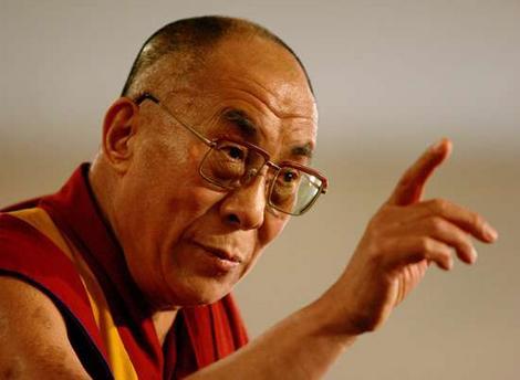 dalai-lama-.jpg