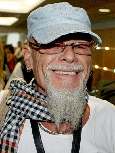 The sexy lady thread - Page 36 Gary-Glitter