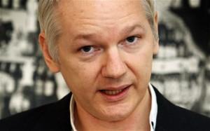 Assange_2411577b