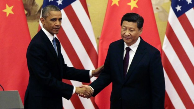 China US Obama_Cham640360111214